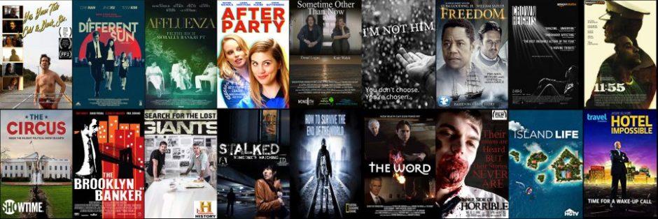 cropped-2020_movie-posters_v2_1008-1.jpg